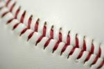 bigstockphoto_Baseball_572322