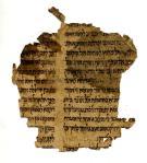 203 Hebrew 228