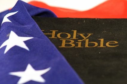 I Need Help Quick? i believe nations should maintain strict separation between church and state?