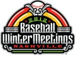 2012_MLB_Winter_Meetings-300x237