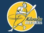 BrewersBarrelMan