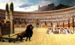 Christian-Persecution-Coliseum