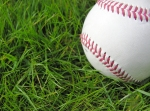 bigstockphoto_Baseball_222815