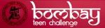 Bombay Teen Challenge 300w