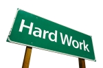 hard_work_sign1