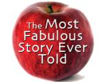 most-fabulous-story-artwork-g