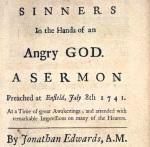 jonathan-edwards-sermon