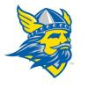 Bethany_College_Terrible_Swedes_athletic_logo