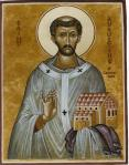 St-AugustineCanterbury_b