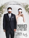 Married-At-First-Sight--750x1000