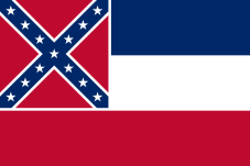 Flag_of_Mississippi.svg